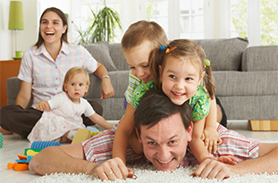 Bando-giovani-coppie_benificiari_famiglie-numerose
