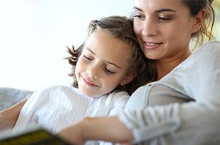 Bando-giovani-coppie_benificiari_genitori-single