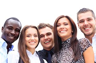 Bando-giovani-coppie_requisiti_cittadinanza